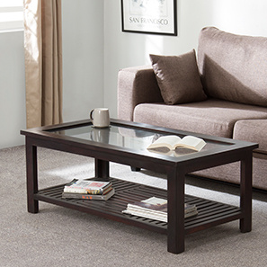 Coffee Table: Buy Coffee Tables & Table Sets Online in ...