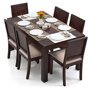 Dining Tables Buy Dining Tables Online In India Latest