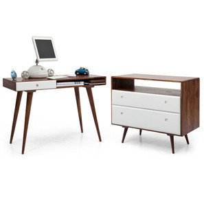 Tables Buy Tables Table Sets Online For Best Prices In