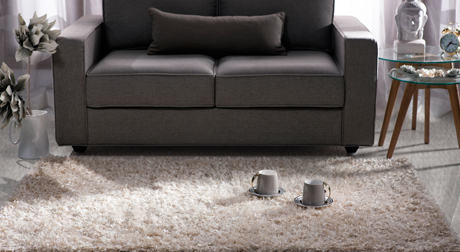 Explore our carpets starting from Rs. 1,199