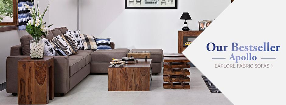 Furniture Online Buy Furniture For Home Living Dining